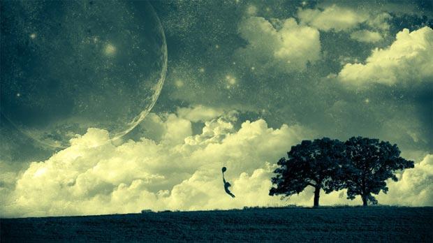 تعبیر خواب فتق بیضه چیست؟ دیدن فتق در خواب چه تعبیری دارد؟