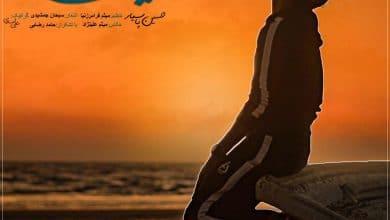 تصویر از دانلود آهنگ لری جدید حسین پاسیار به نام یادت هست