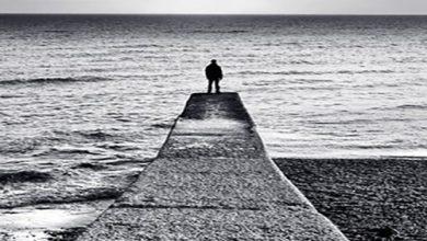 تصویر از دانلود آی فلک برمن مزن که من جوانم به خدا نه دنیا دیدمو نه شاد کامم