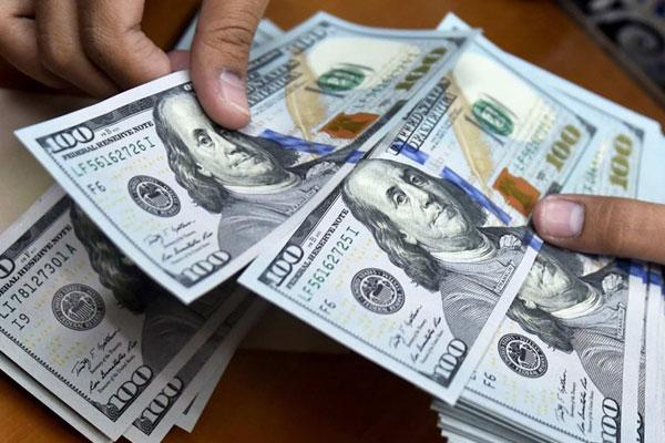 قیمت ارز و سکه
