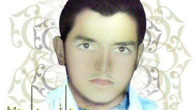 تصویر از زندگینامه شهید حمید عبدالله زاده