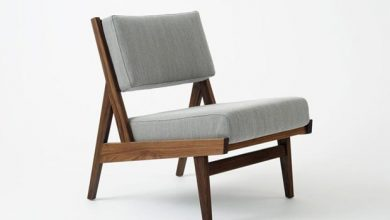 تصویر از تعبیر خواب صندلی – معنی دیدن صندلی در خواب