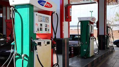 تصویر از قیمت بنزین سال آینده ۱۵۰۰ تا ۲۰۰۰ تومان میشود؟