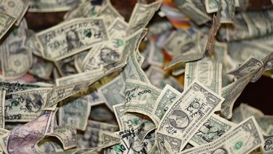 نرخ ارز دلار سکه طلا امروز 20 آذر ۹۸