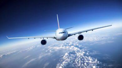 تصویر از تعبیر خواب سقوط هواپیما – معنی دیدن پرواز هواپیما در خواب