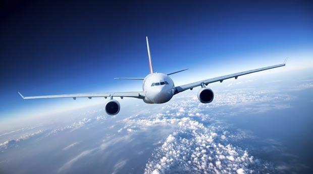 هواپیما Airplane