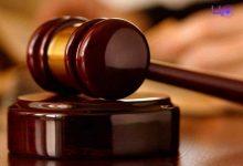 آیا کافر میتواند از طرف مسلمان وکیل شود؟