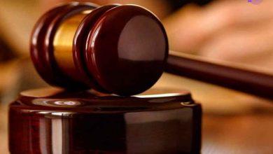تصویر از آیا کافر میتواند از طرف مسلمان وکیل شود؟