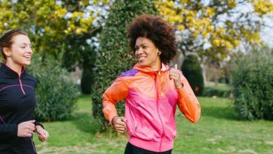 تصویر از 3 راه برای انجام ورزش عادت خود را بچسبید