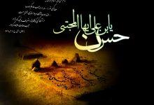 زندگینامه امام حسن مجتبی (ع) – از کریم اهل بیت چقدر می دانید؟