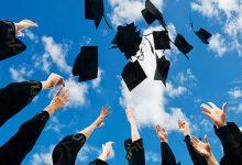 تصویر از متن تبریک فارغ التحصیلی + جملات زیبا برای فارغ التحصیل شدن از دانشگاه رسمی و صمیمانه