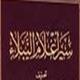 تصویر از امام سجاد علیه السلام از نگاه علمای اهل سنت