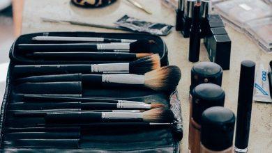تصویر از تعبیر خواب آرایشگر – معنی دیدن آرایشگر در خواب