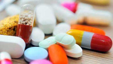تصویر از تعبیر خواب دارو چیست؟ دیدن داروی گیاهی، خوردن و خریدن دارو از داروخانه