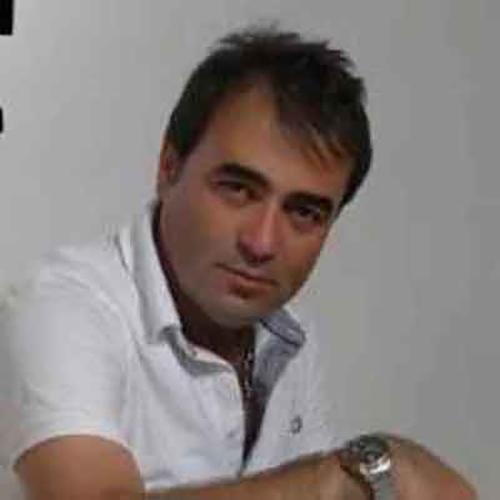 آهنگ بابا دلبر از مرتضی رضایی