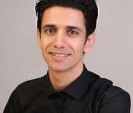 تصویر از دانلود آهنگ جدید ابراهیم علیزاده سنی دیلر با متن شعر پخش Mp3 320