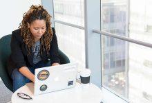 راهکار موثر برای یادگیری در محیط کار