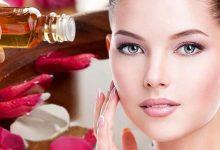 تصویر از طرز تهیه ۲ نوع ماسک عسل و گلاب برای زیبایی و سلامت پوست