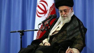 تصویر از سه استفتاء جدید رهبر انقلاب درباره زکات فطره/ مبلغ زکات فطریه ۹۹