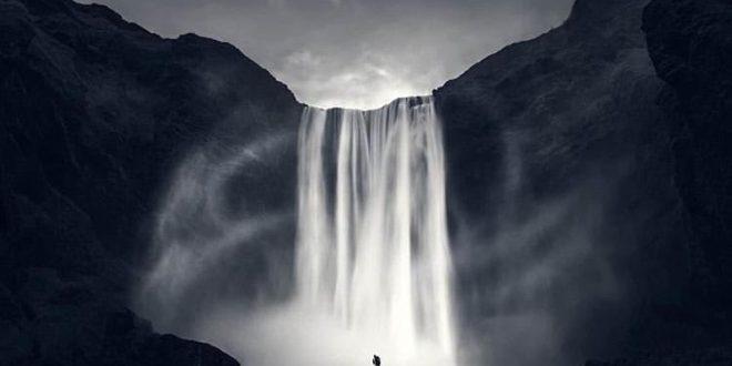 دعای مجرب خواستن حاجت از امام صادق (ع) دعای مجرب خواستن حاجت مجرب از امام