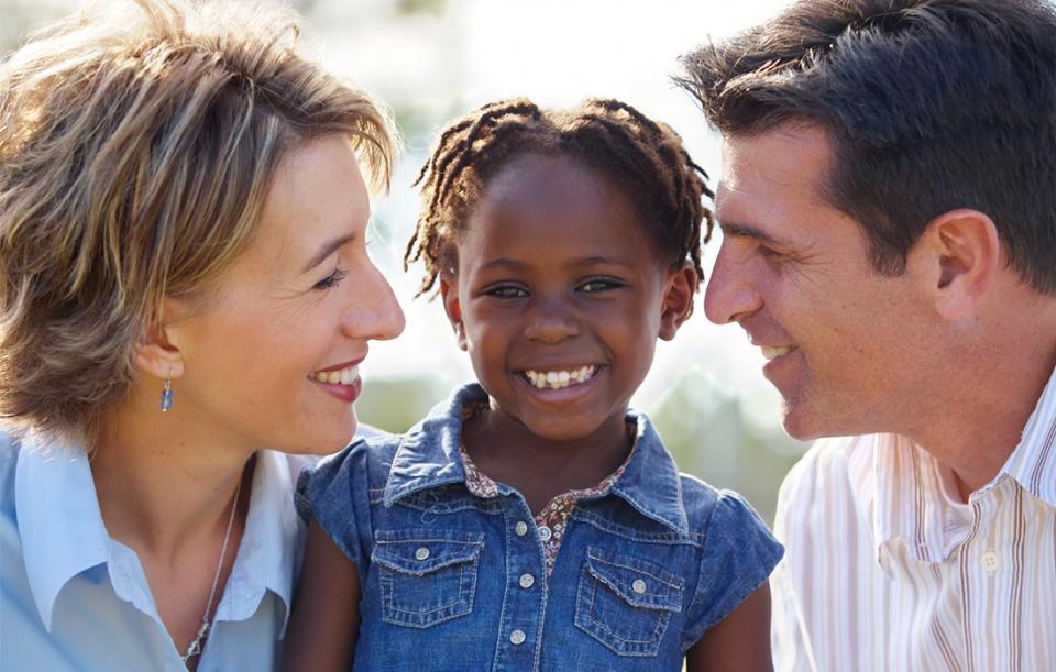tags -  محرم شدن فرزند خوانده برای فرزند دختر و فرزند - شرایط محرم شدن فرزند خوانده برای فرزند دختر و فرزند پسر چگونه است؟ - religious, %d8%a7%d8%ad%da%a9%d8%a7%d9%85-%d8%af%db%8c%d9%86%db%8c%