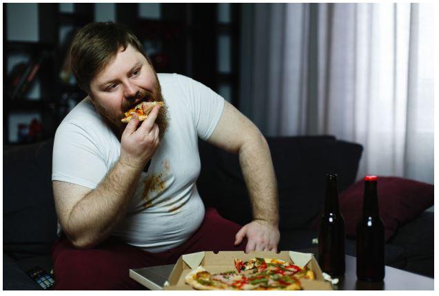 لاغری شکم و پهلو با راحتترین کارهای ممکن