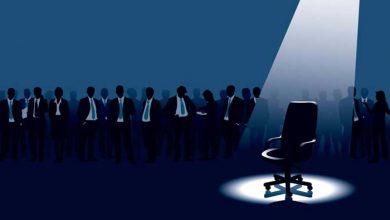 تصویر از سوالات صندلی داغ ؛جالب، شخصی، خنده دار و چالشی