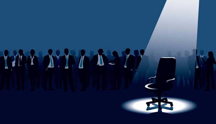 سوالات صندلی داغ ؛جالب، شخصی، خنده دار و چالشی