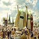 تصویر از مروری بر نکات تأمل برانگیز واقعه عظیم غدیر