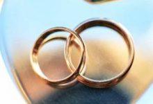 تصویر از سن مناسب ازدواج از نظر دین اسلام و قرآن
