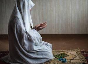 تصویر از فوایدی از نماز که باورتان نمی شود
