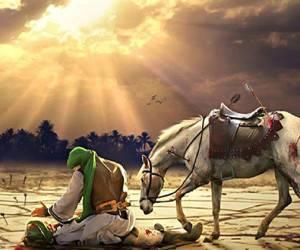 عاقبت شمر و دیگر قاتلان امام حسین (ع) چه شد ؟