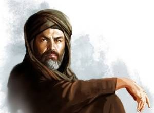 مختار ثقفی که بود و چه کرد ؟