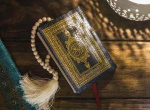 تصویر از فواید غیرقابل باور خواندن نماز شب