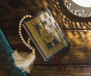 فواید غیرقابل باور خواندن نماز شب