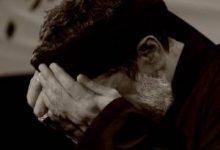 تصویر از آثار باورنکردنی گریه برای برای امام حسین (ع)
