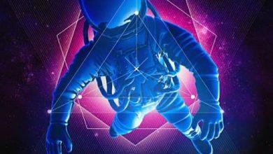 تصویر از دانلود آهنگ جدید آرشبرو با نام رایس