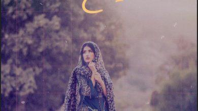 تصویر از دانلود آهنگ کبوتر خیالم از یالان