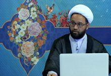 واکاوی نظریه های حرکت امام حسین (تشکیل حکومت اسلامی)