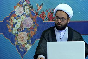 تصویر از واکاوی نظریه های حرکت امام حسین (تشکیل حکومت اسلامی)