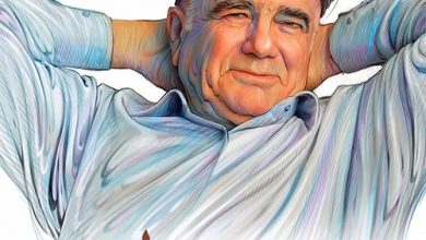 مجموعه عکس پروفایل استاد شجریان با مشهورترین اشعار
