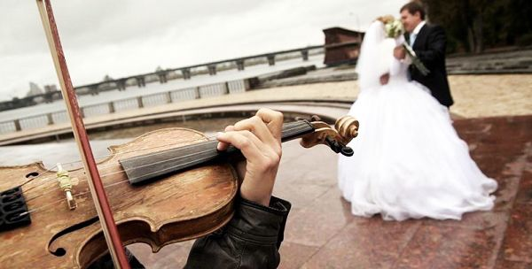 دانلود آهنگ برای مونتاژ فیلم عروسی و ساخت کلیپ