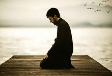 فواید نماز چیست؟ فواید روحی، جسمی و اخروی نماز