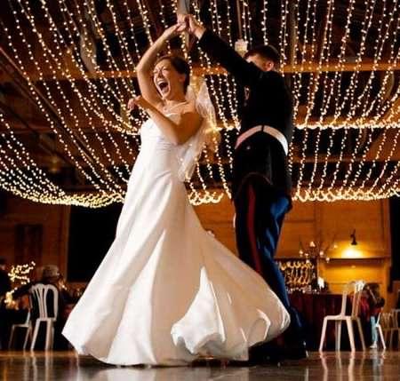 آهنگ شاد برای عروسی و جشن و حنابندان