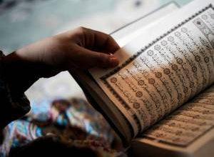 بهترین سوره قرآن برای آرامش قلب و روح