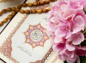 اسامی کامل سوره های قرآن و معانی آنها