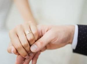 اصلی ترین ملاک ازدواج موفق در قرآن کریم چیست؟