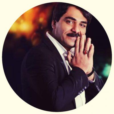 دانلود آهنگ های سجاد رزمجو ~ Sajad Razmjoo