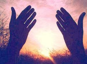 متن کامل و خواص دعای حرز ابی دجانه