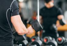 تمرینات اسید لاکتیک چیست؟ فواید تمرین لاکتیکی